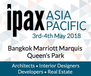 IPAX Asia Pacific