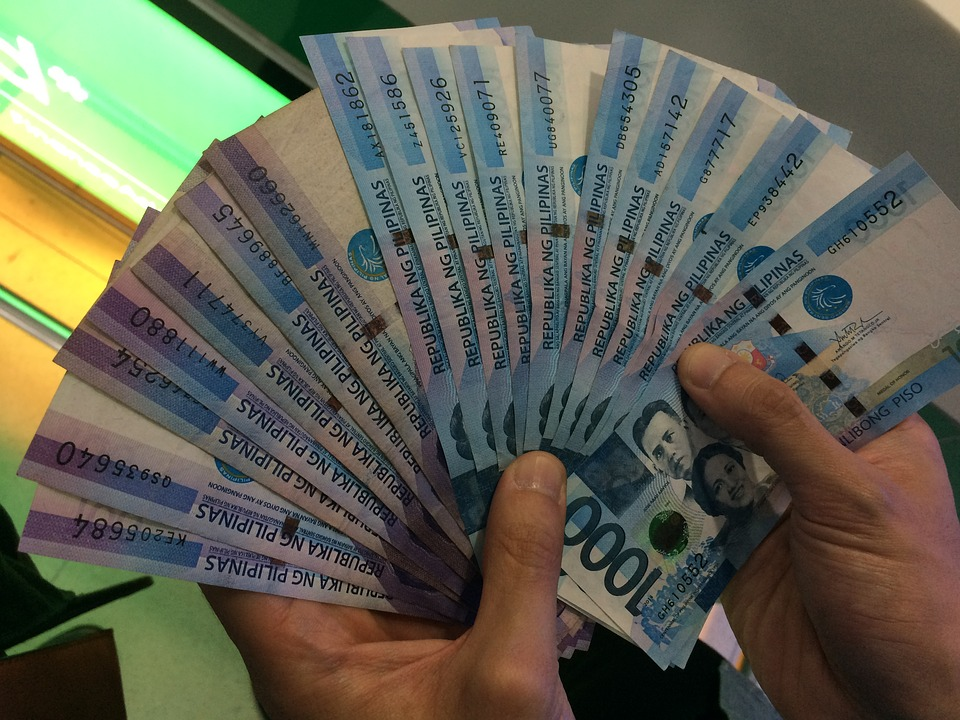 pool money with family and friends real estate investment filipinohomes