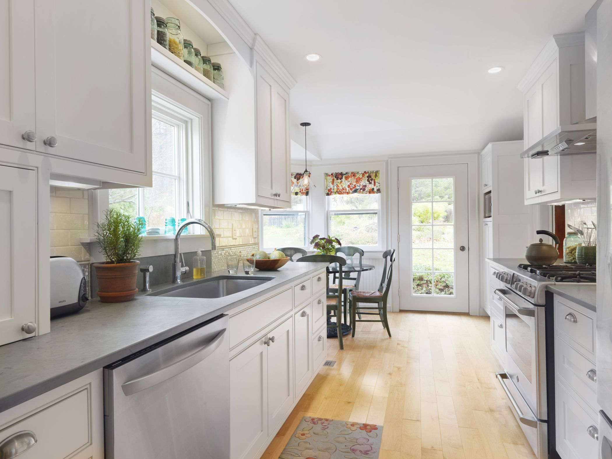 kitchen,galley,designs,with,white,cabinet,translina