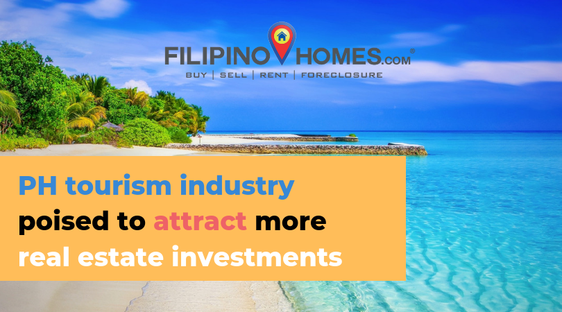 Filipino Homes Official Blog - Buy   Sell   Rent