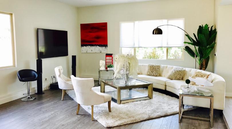 home, house, interior design