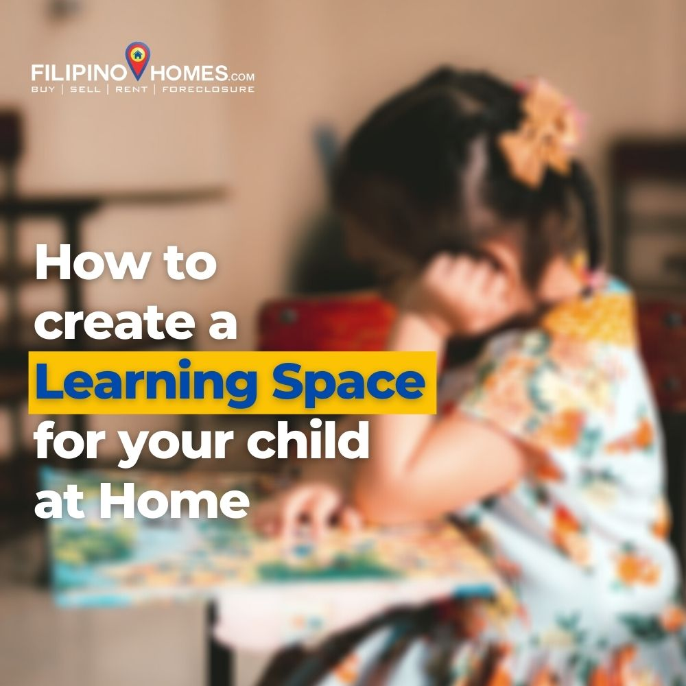 How-to-create-a-Learning-Space-for-your-child-at-Home-