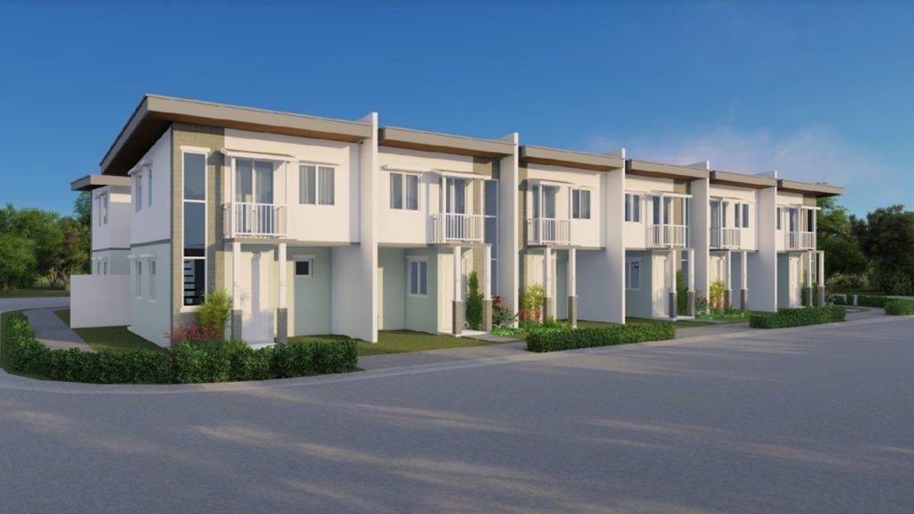 Cebu Landmasters introduced phase 3 of the close to 12-hectare Casa Mira Linao in Talisay City, Cebu.