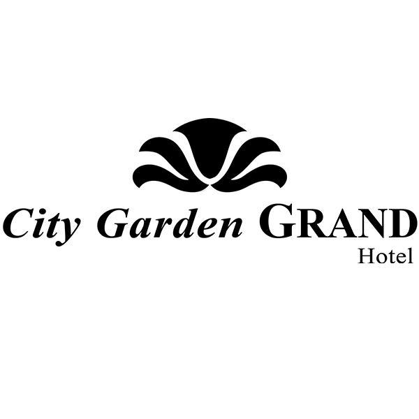 The Grand City Hotel