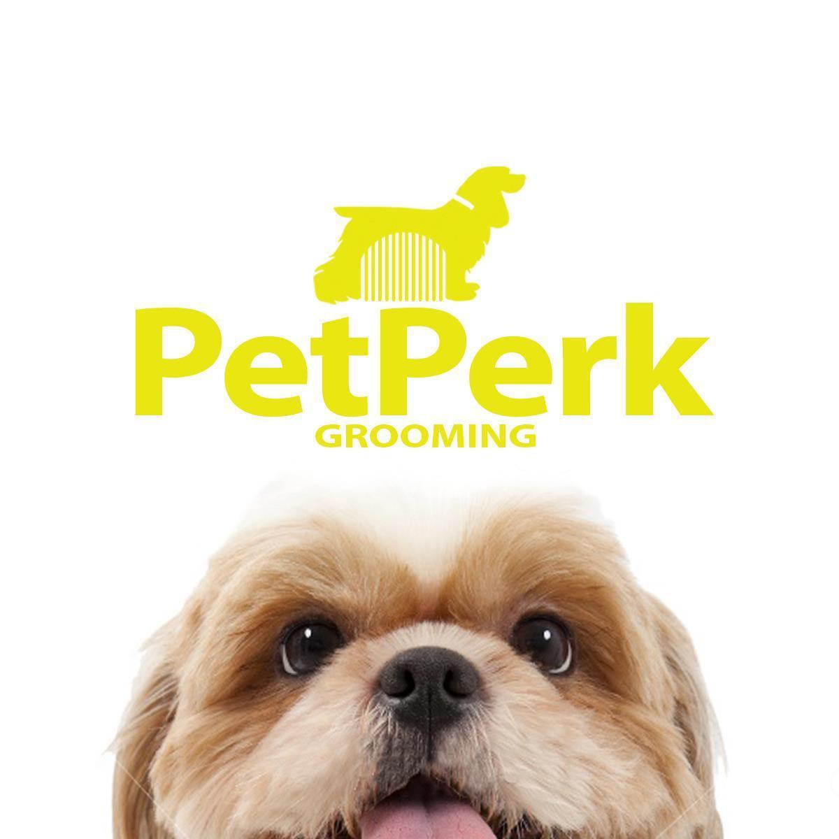Pet Perk