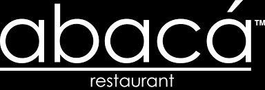 Abaca Restaurant