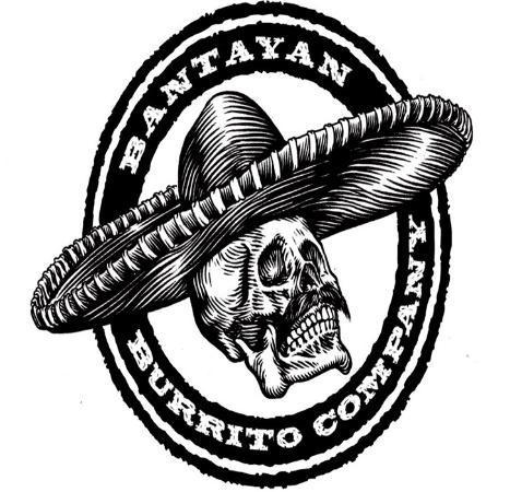 Bantayan Burrito Company Restaurant