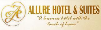 Allure Hotel Suites
