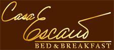 Casa Escano Bed Breakfast
