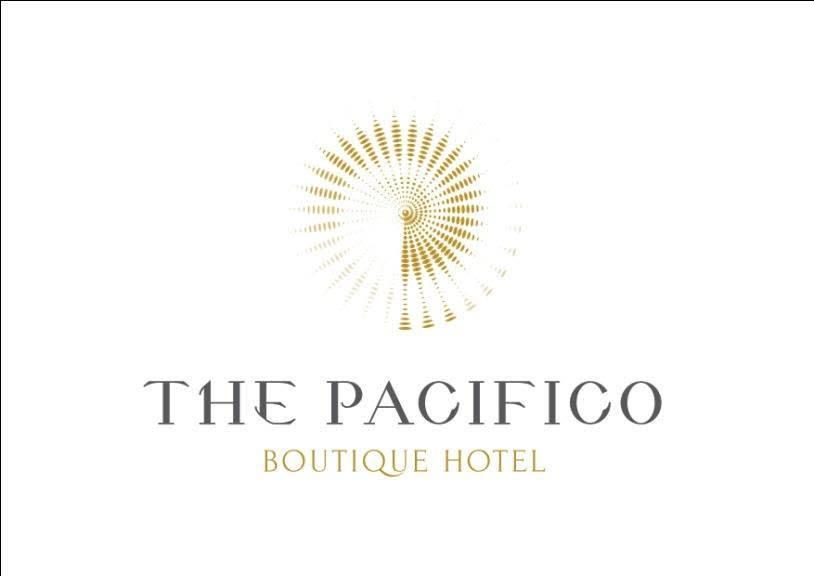 The Pacifico Boutique Hotel