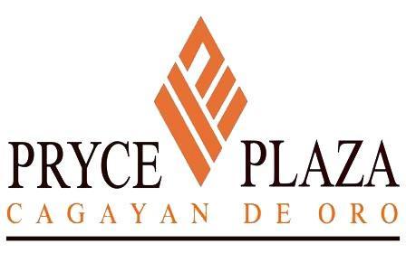 Pryce Plaza