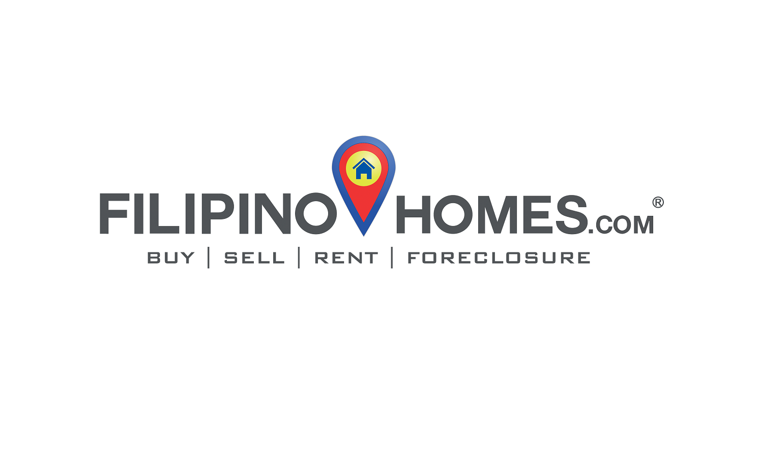 Rush Sale House And Lot In Consolacion
